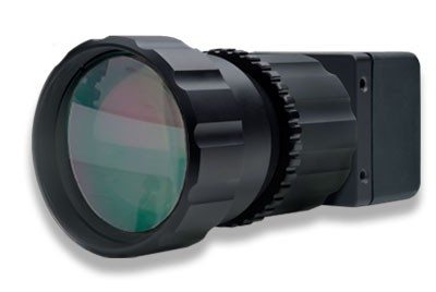 Micro-SWIR 640CSX SWaP Optimized Camera | Sensors Unlimited