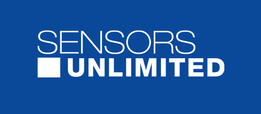 products for image sensing in the swir sensors unlimited